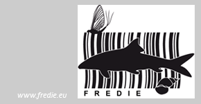FREDIE aims to provide an online available identification system for all European freshwater fishes, freshwater molluscs and mayflies